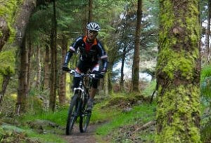 Mountain-Biking-Ballyhoura